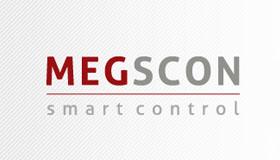 gp_megscon_01
