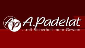 gp_padelat_01
