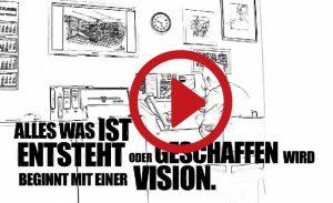 video_projekt_01