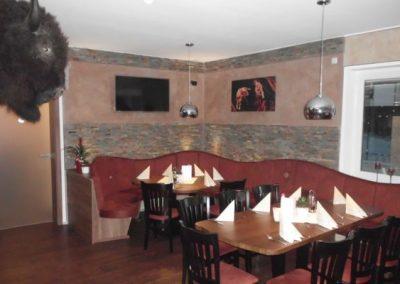 Steakhouse Friedrichroda