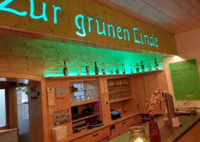 Gasthaus zur Grünen Linde